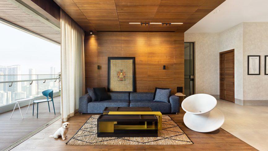 Interior Decorating Magazine