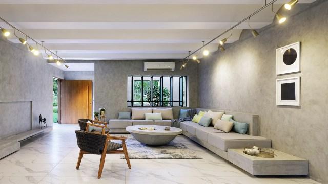 Living Room Design Ideas | Living Room Interior Design ...