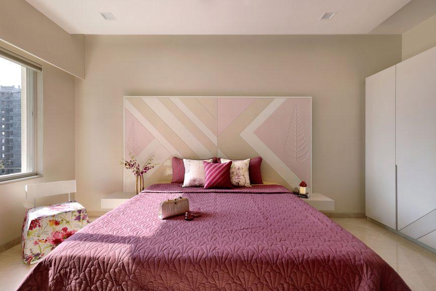 Vadodara-apartment-minimalist-design-Usine-Studio-13