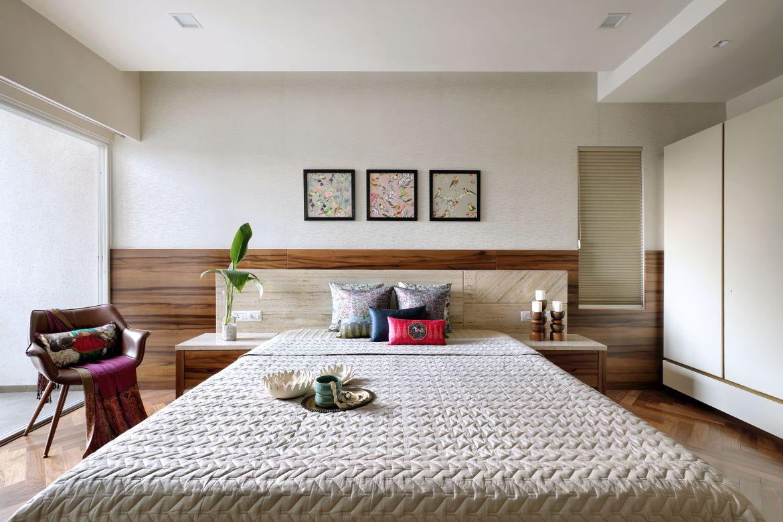 Vadodara-apartment-minimalist-design-Usine-Studio-14