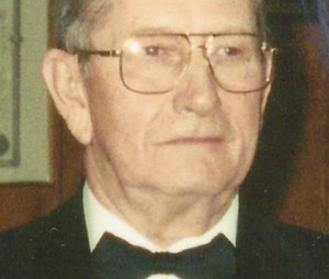Photo Of Alfred E Smith