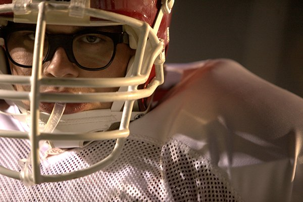 actor-christopher-severio-portrays-brandon-burlsworth-in-greater-which-opens-friday-nationwide