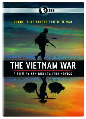 Image result for vietnam war ken burns