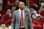 Arkansas fires Mike Anderson as basketball coach