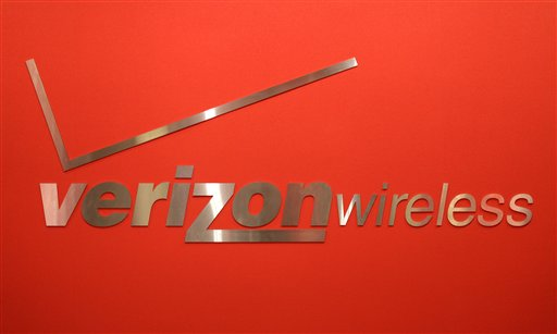 Verizon customers experience outage in parts of Arkansas