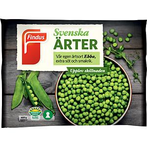 Svenska_ärter_Jpg300p