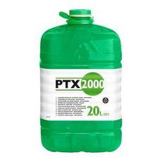 Combustible Liquide Petrole Pour Appareil Mobile Chauffage 20l 20l Pas Cher A Prix Auchan