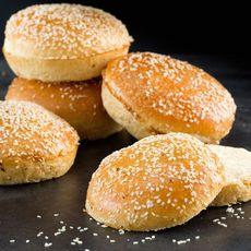 pains burger pain du monde vos
