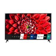 lg 65un7100 tv uhd 4k ultra hd 164 cm smart tv