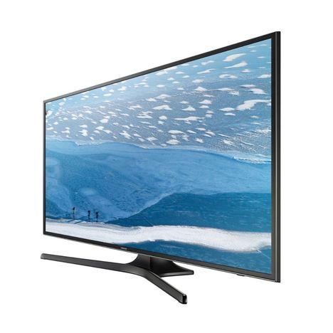 tv led ultra hd 125 cm