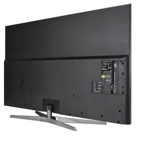 tx 75fx780e tv led 4k uhd 190 cm hdr