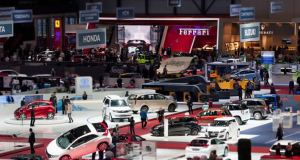 GENEVA-MOTOR-SHOW-2012 Auto Addicted: Novità, Prove, Curiosità dal mondo dell'Auto