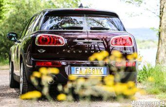 1300xauto-mini_clubman-9 Auto Addicted: News, Prove, Curiosità dal mondo dell'Auto