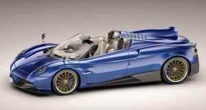 huayra_roadster_05 Auto Addicted: Novità, Prove, Curiosità dal mondo dell'Auto