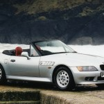Bmw Z3 Buying Guide And Review 1996 2002 Auto Express