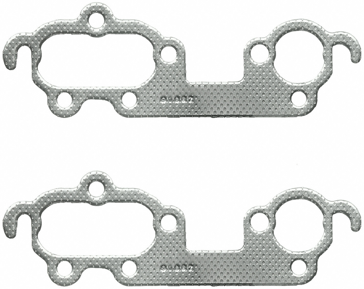 Fel Pro Ms Exhaust Manifold Set