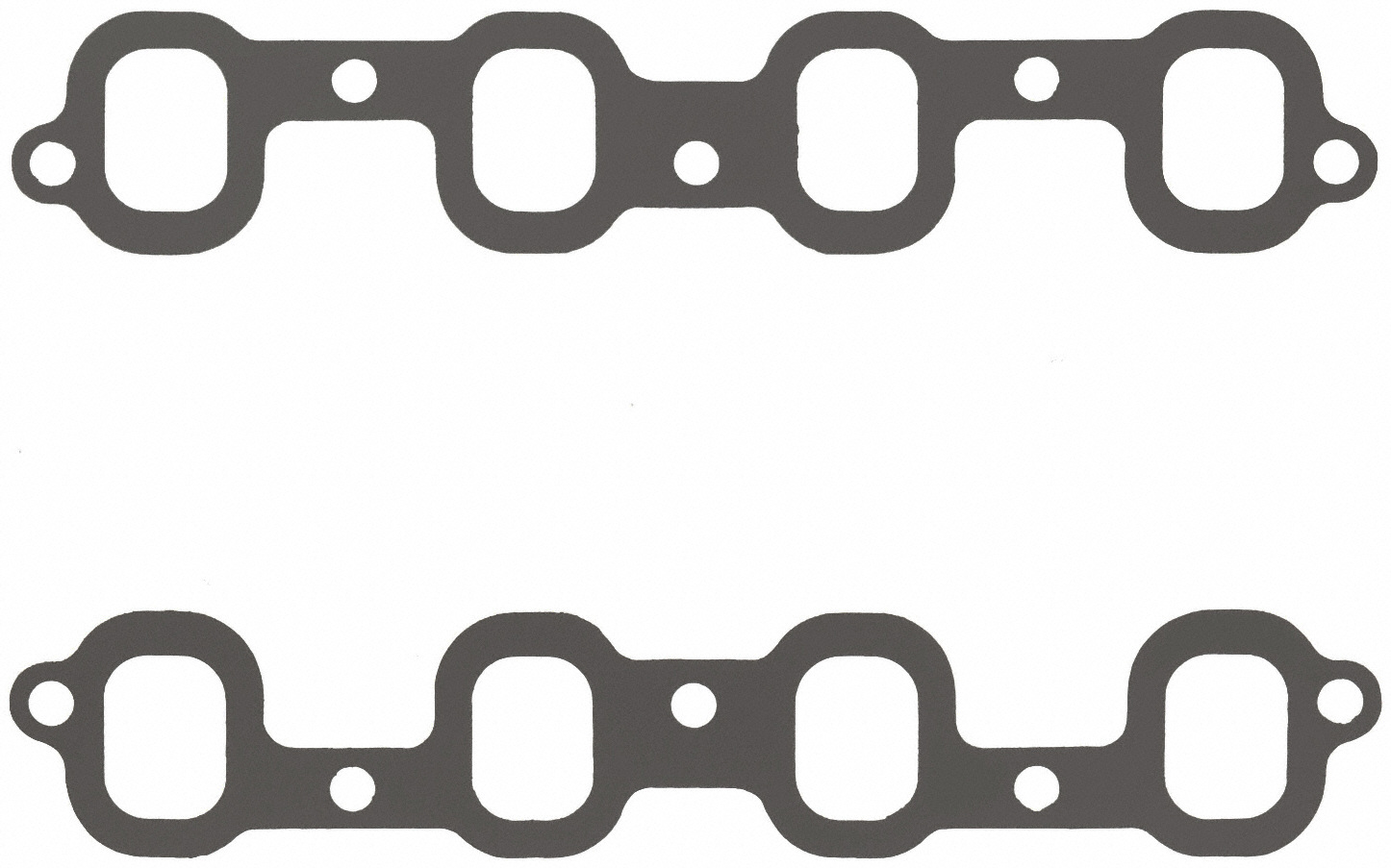 Fel Pro In Our Intake Manifold Gaskets Department