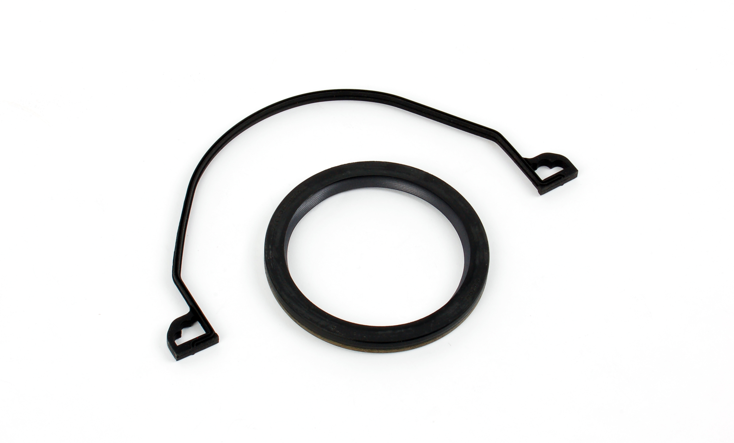 Cometic C Rear Main Seal Set