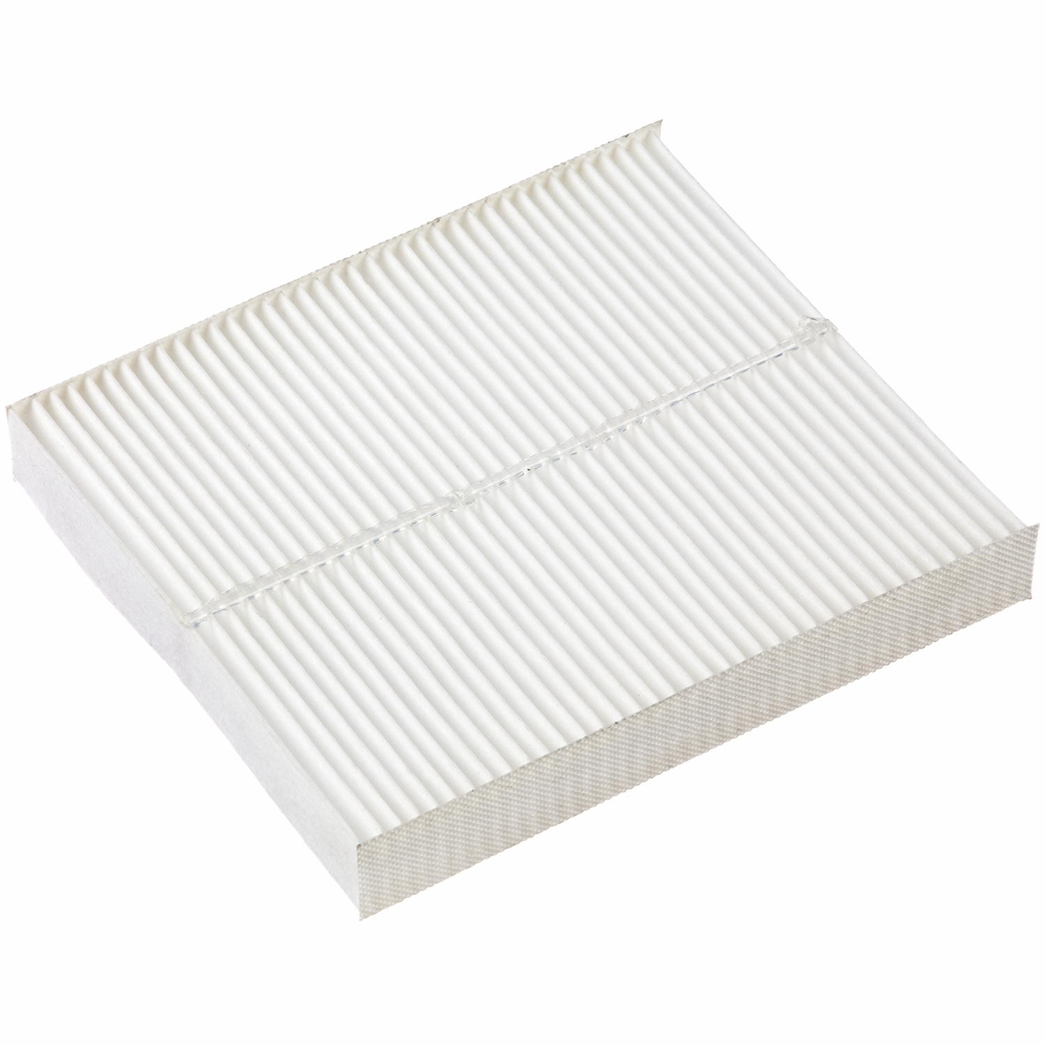 Atp Cf21 Inc Value Line Vent Filter
