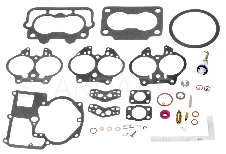 Standard Motor Products 422b Carburetor Repair Kit