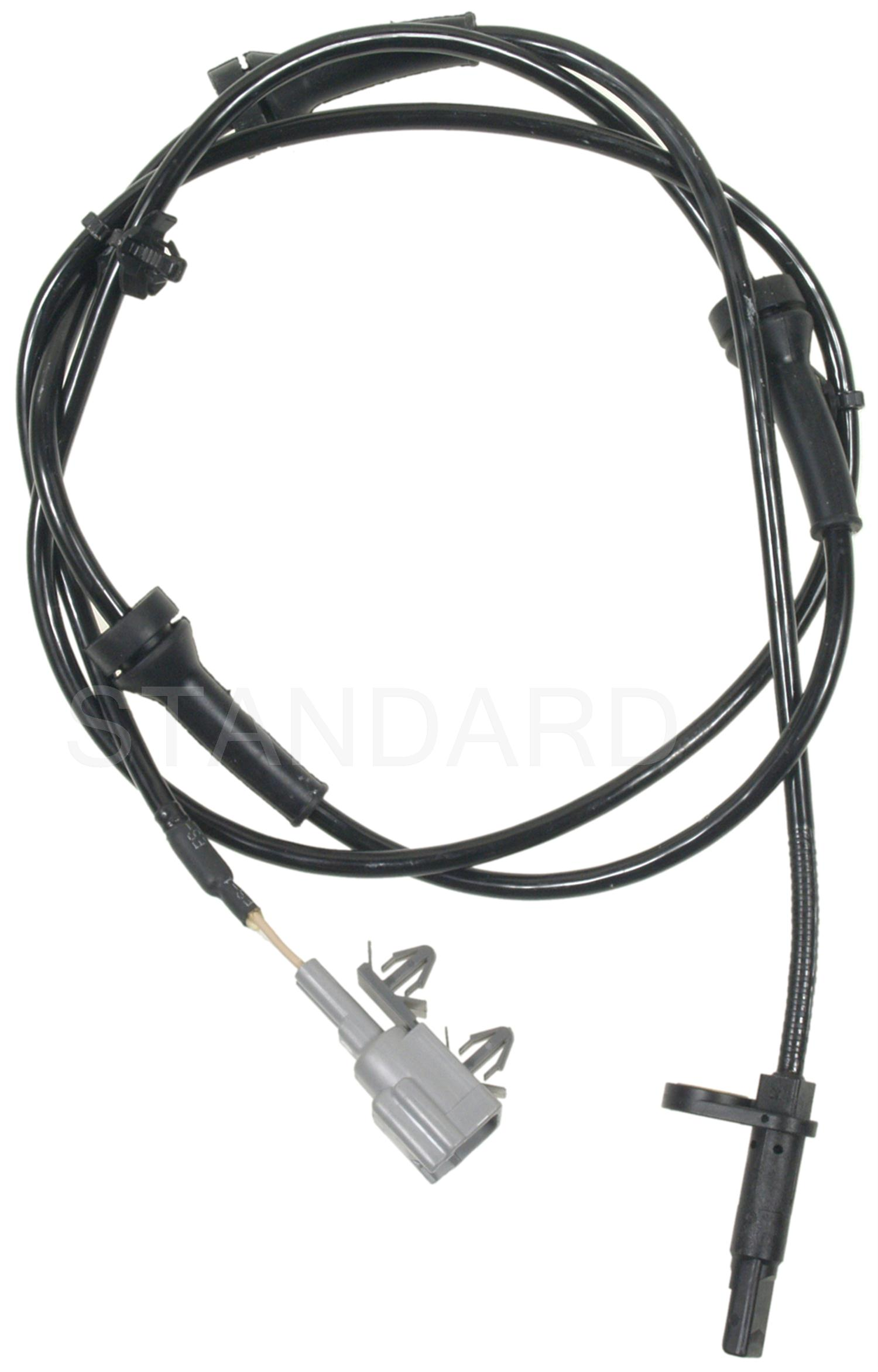 Standard Motor Products Als787 Wheel Speed Sensor
