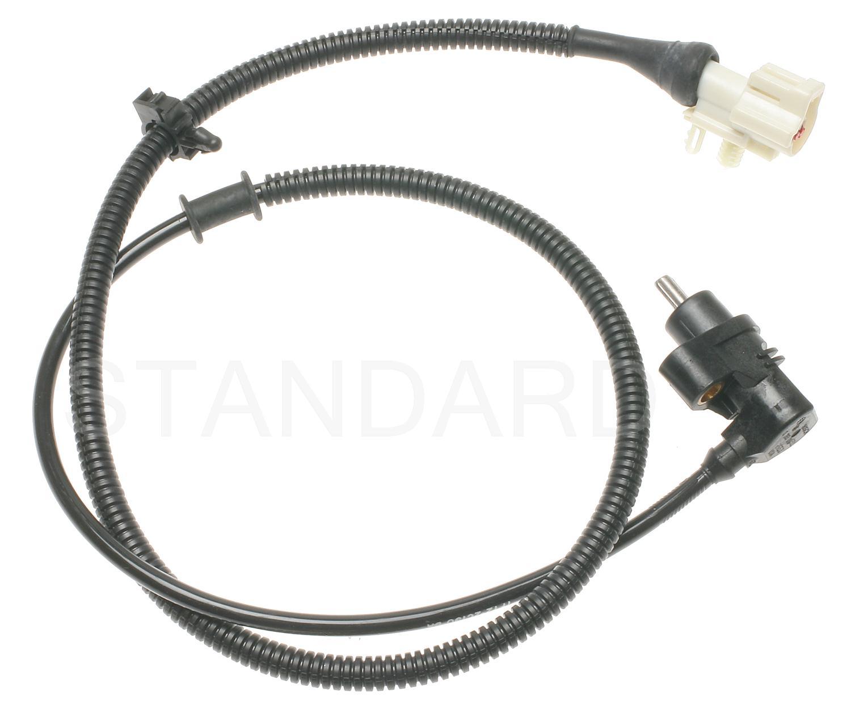 Standard Motor Products Als147 Abs Wheel Speed Sensor