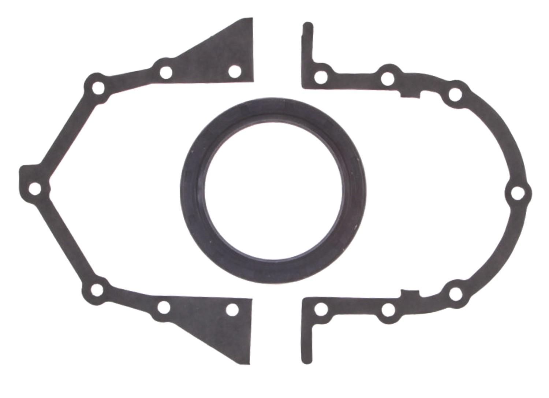 Victor Jv506 Rear Main Seal