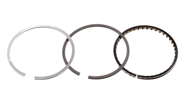 Hastings 2c 6 Cylinder Ring Set