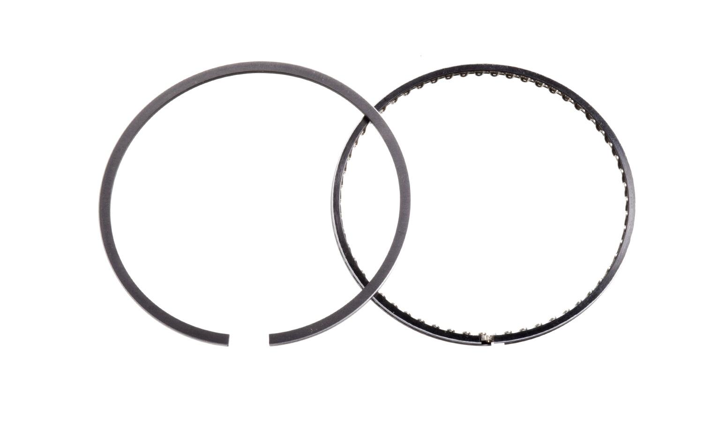 Hastings 2c S040 Hasting Single Piston Ring Set