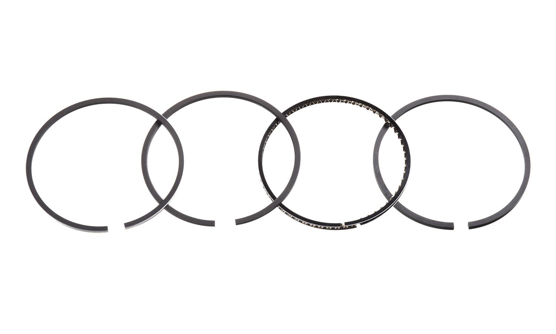 Hastings 2c S020 Hasting Single Piston Ring Set