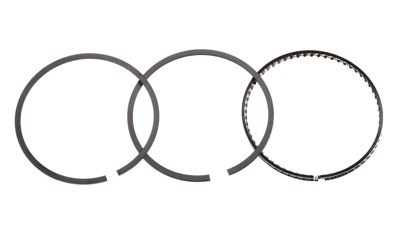 Hastings 2m 5 Cyl Ring Set