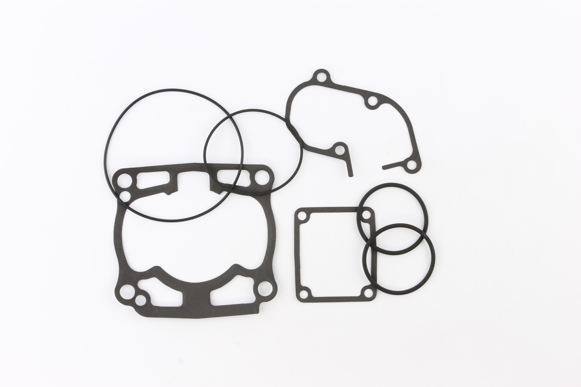 Cometic C Top End Gasket Kit