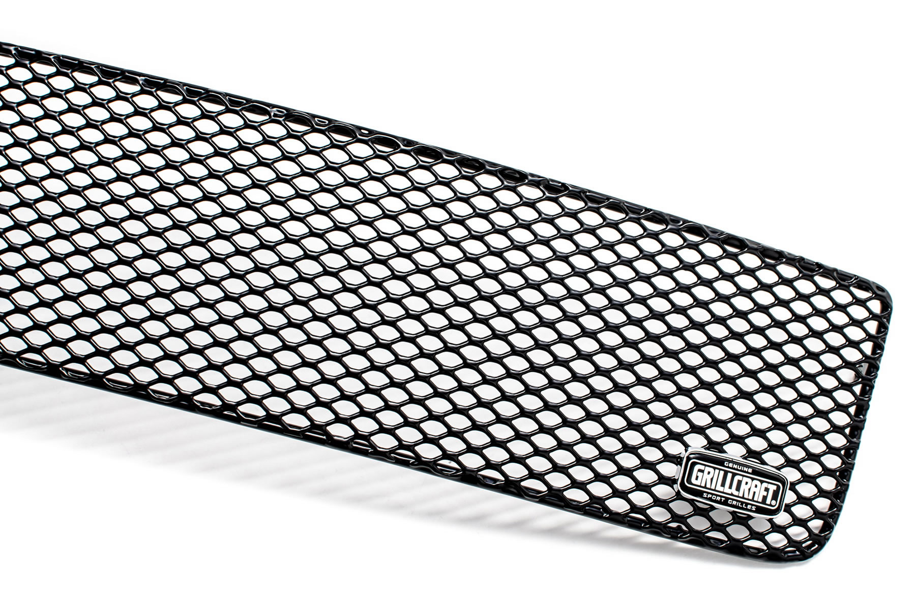Grill Craft Sport Grilles Che B Mx Grille Upper