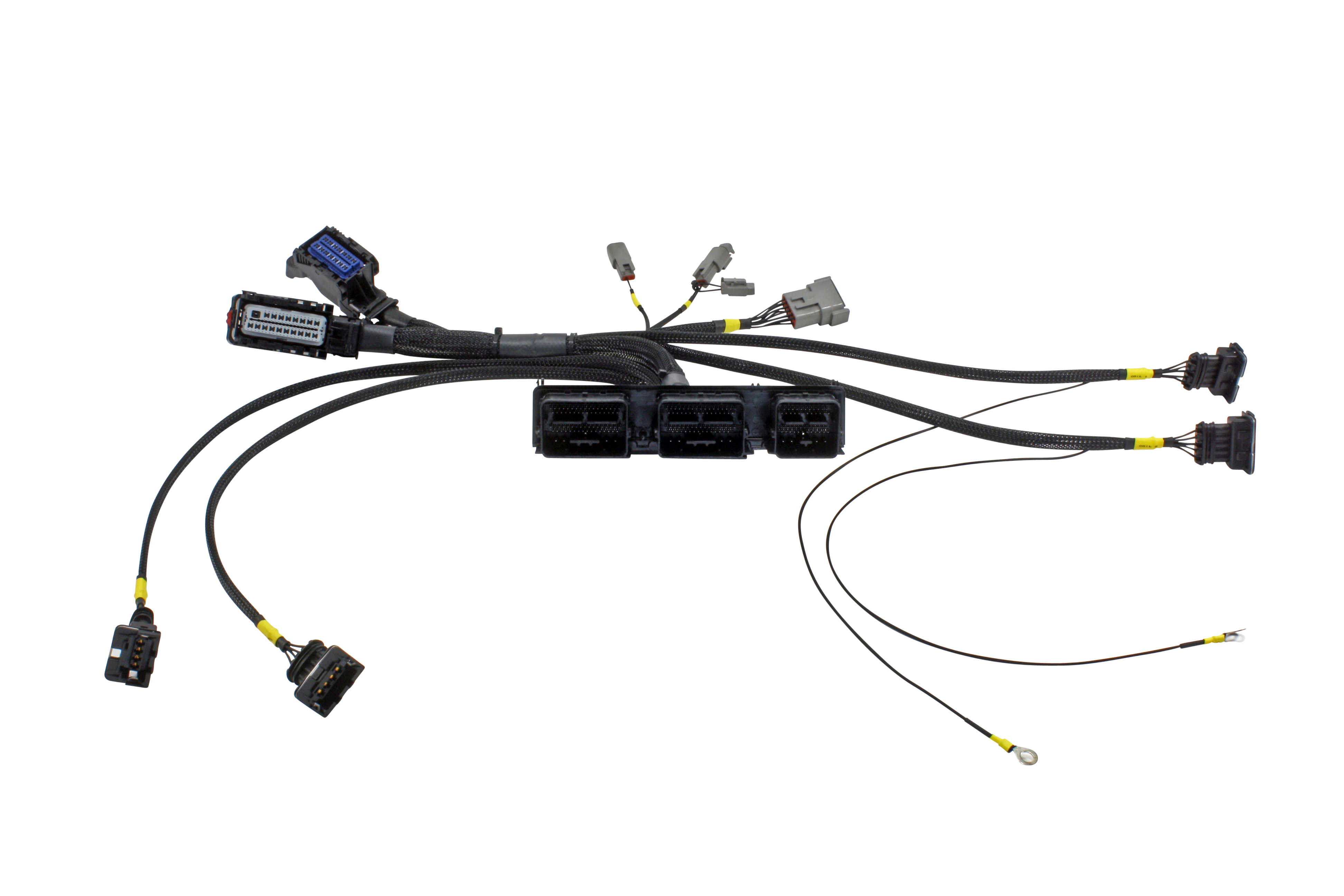 Aem Electronics 30 Aem Infinity Plug N Play Ems