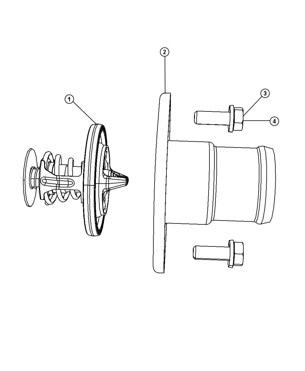 Cover For Thermostat