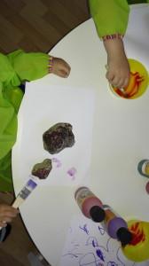 skapande och drama i förskolan äventyret kungsängen tibble