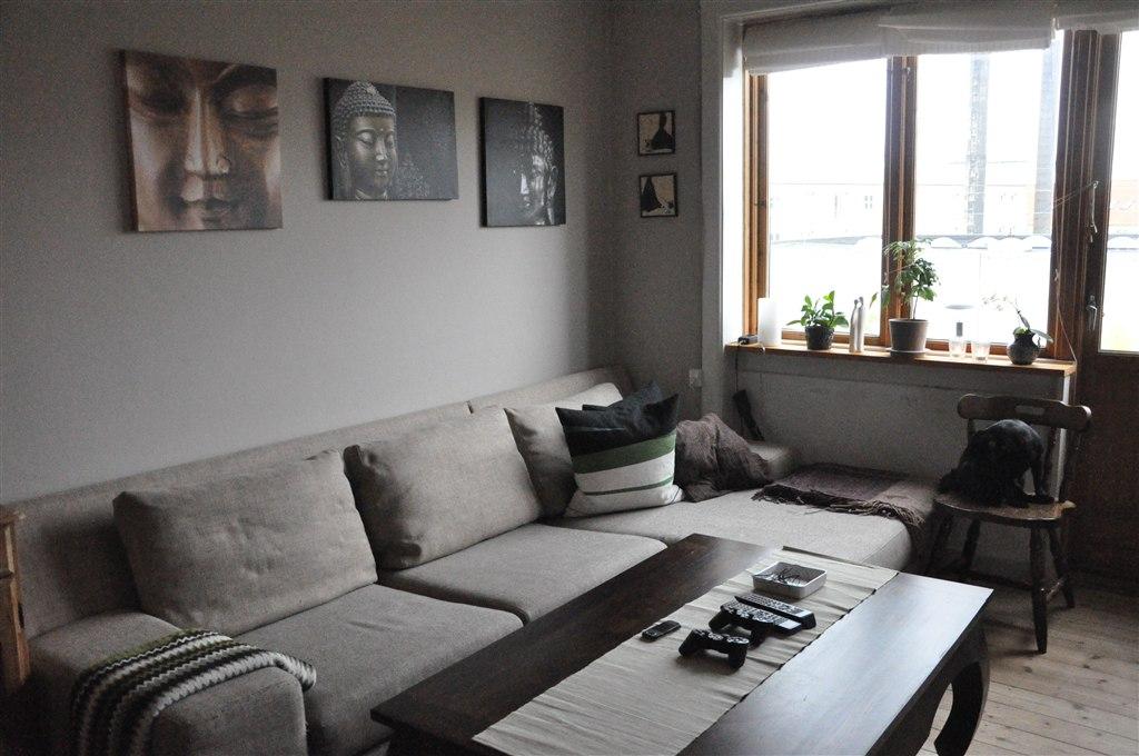 Chaiselong Sofa Saelges Ilva Toscana Modellen