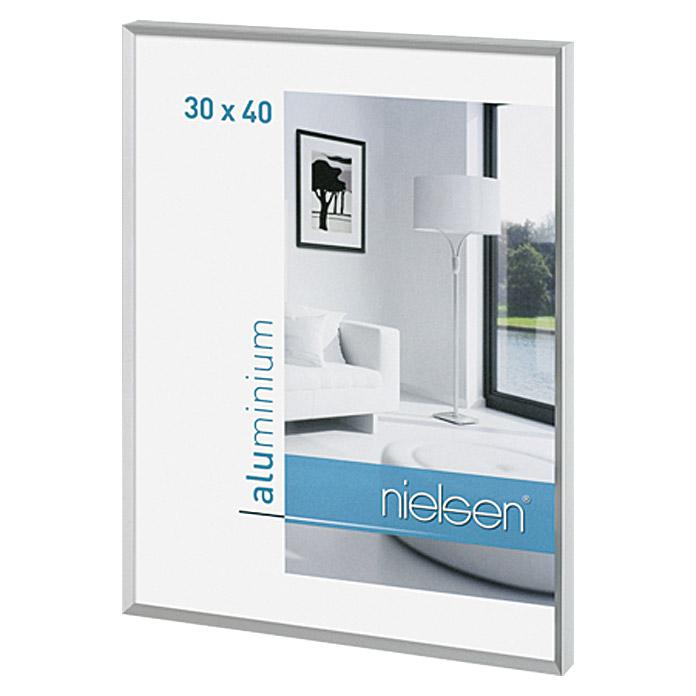 Timeless Bilderrahmen Aus Kunststoff In 10x15 Bis 40x50 Foto Rahmen