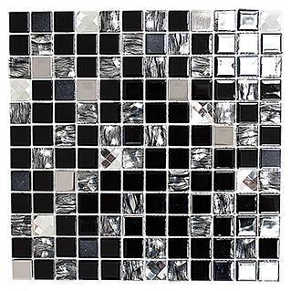 Mosaikfliesen Bauhaus