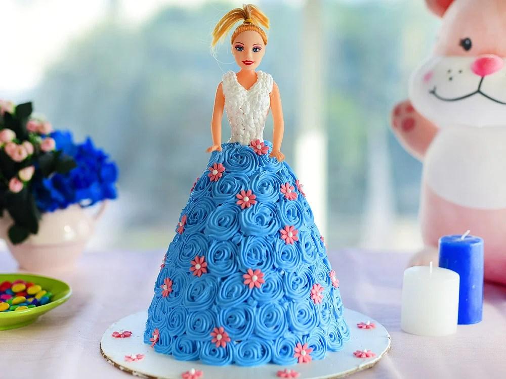 Kids Birthday Cakes Happy Birthday Cake For Kids Free Shipping