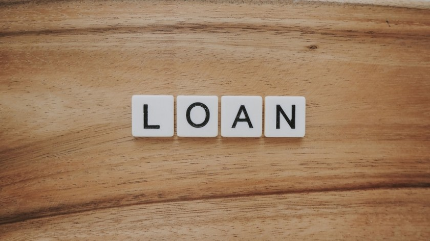 health benefits to a payday lending products