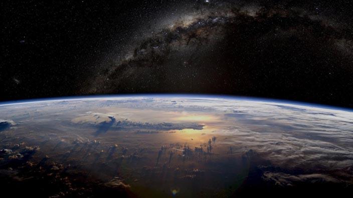 20150723_CH_地球_銀河