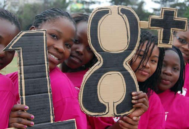 20160121_CH_津巴布韋廢除童婚