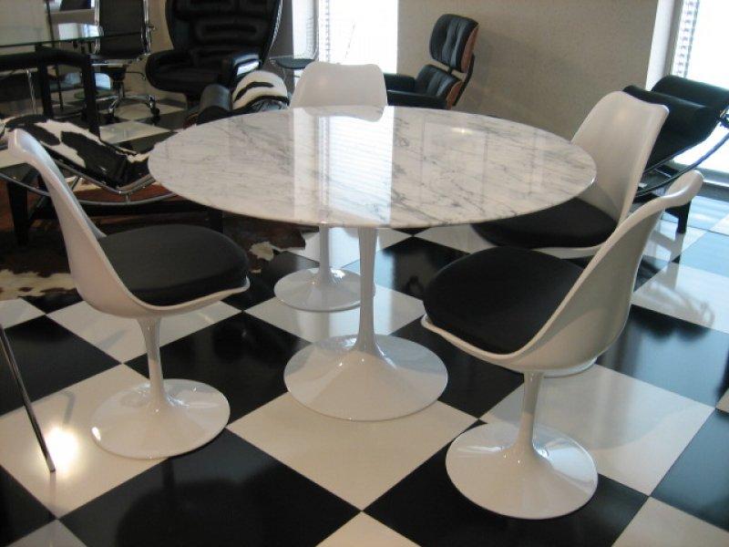 Table 80 60 Coffee X