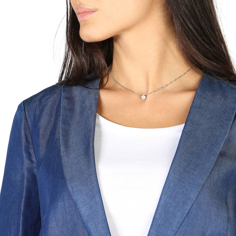 Vêtements et Accessoires de Marques pour Femmes et Hommes