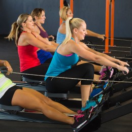 9 Useful Gym Machines For Women Fitness Us News