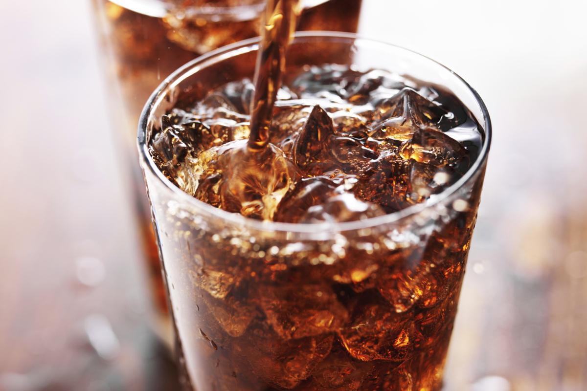 Resultado de imagen para soda