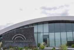 Image result for Idaho Dome Manufacturer Building Structures Across the World