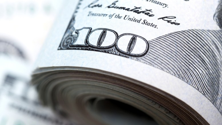 The Right Way To Handle An Inheritance Mutual Funds Us