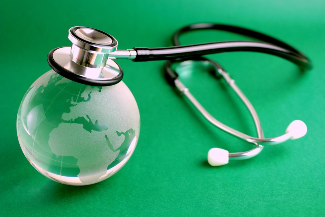 Dive Into Global Health Issues During Medical School Top Medical Schools Us News